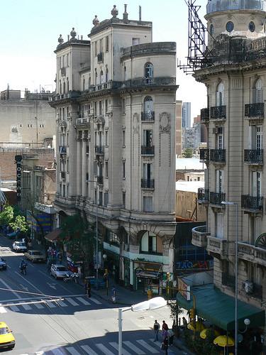 apartment-centre-cordoba-argentina-5fc685e3de01ed92020152806928bb10