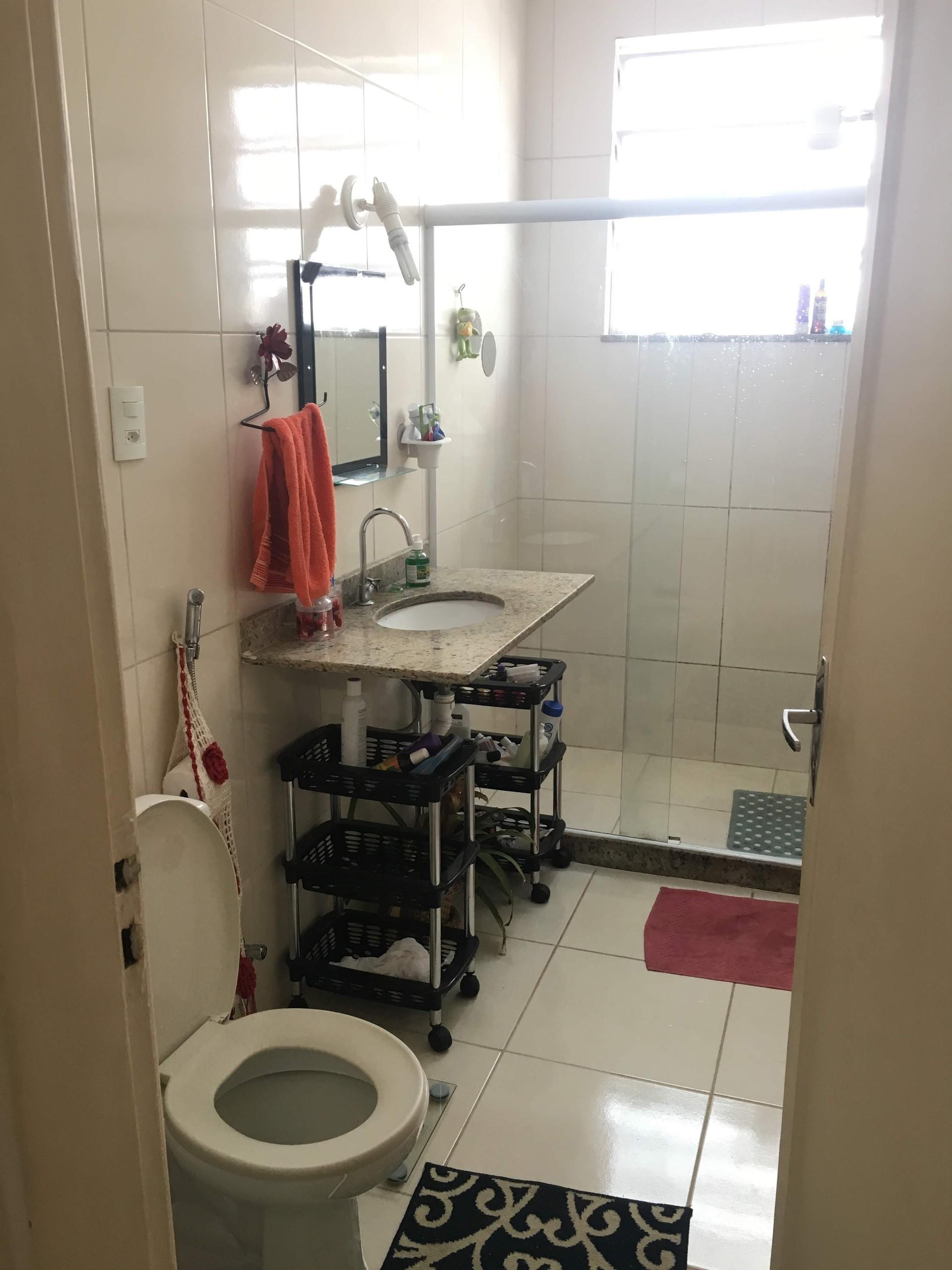 apartment-copacabana-beach-0cb8cff5f7a988334e5a8605e386a043
