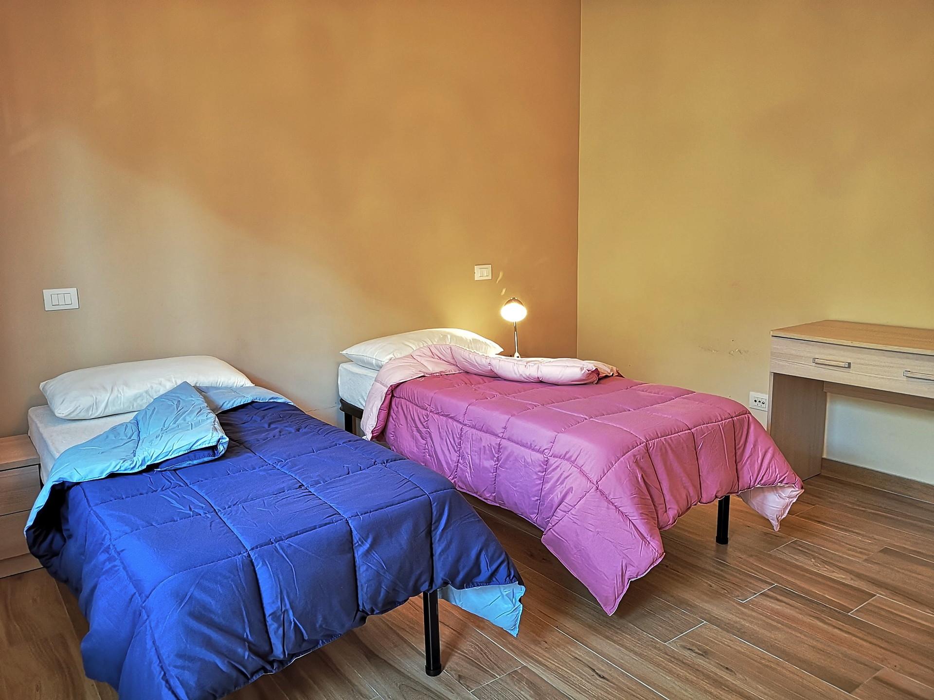 apartment-historical-city-reggio-calabria-d1484c16ad44a336b909a98be73512ca