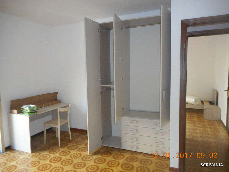 apartment in center CATANIA