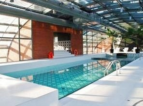 ... Apartment in most luxury building in Poznan - near University of ...