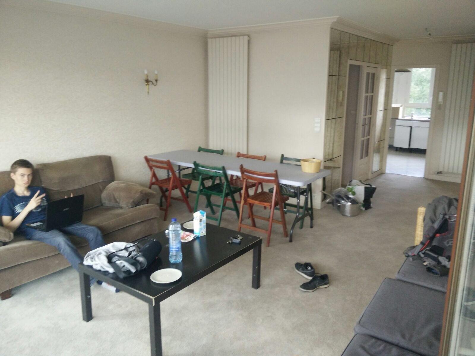 apartment-near-rennes-center-e0ef878b6378060fd4165b556dadd261