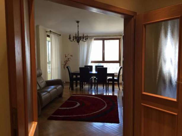 Apartment for rent! 4 separate rooms