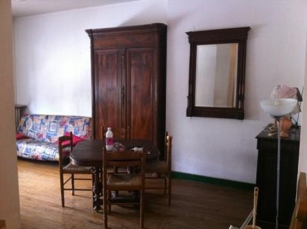 ... APARTMENT For RENT   CENTRAL TOULOUSE