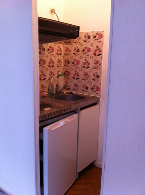 ... APARTMENT For RENT   CENTRAL TOULOUSE ...
