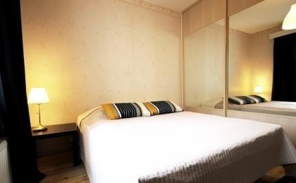 apartment-rent-kuopio-torikatu-faf685ef57251537d4ef58d3271fee4b