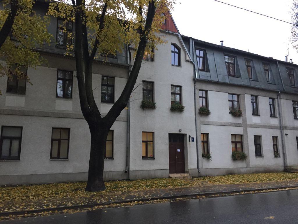 apartment-rent-riga-9bef7702c1dbc3a3b208204ca09d8f0b