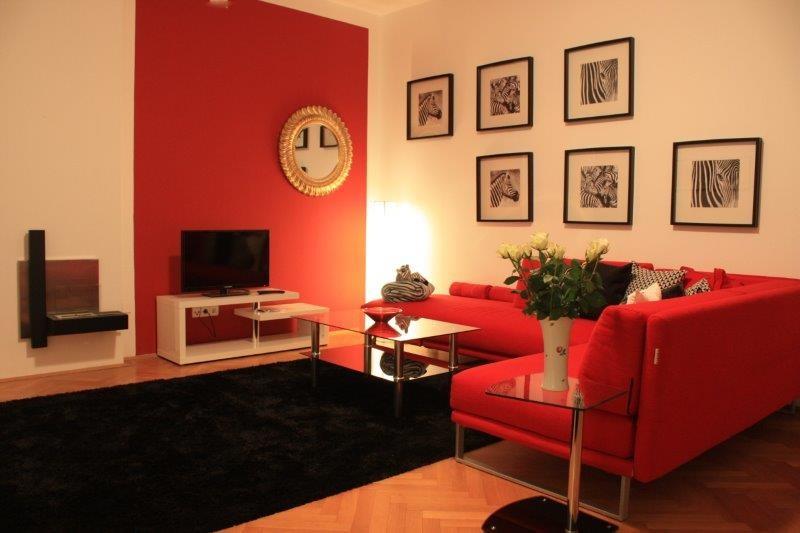 apartment-schonbrunn-95a3fd14d6123583d9f