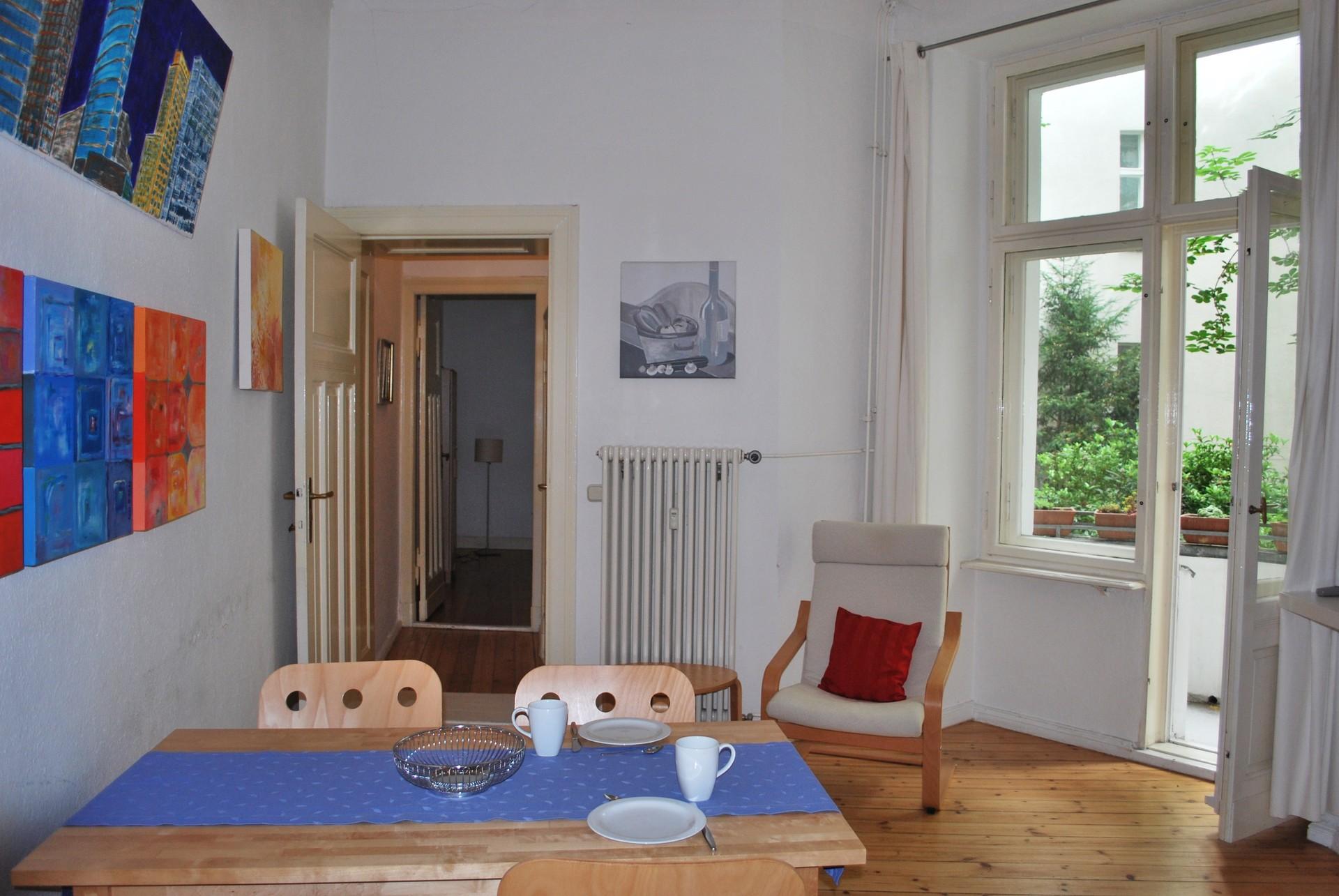 Münchener Str. 26,  10825 Berlin