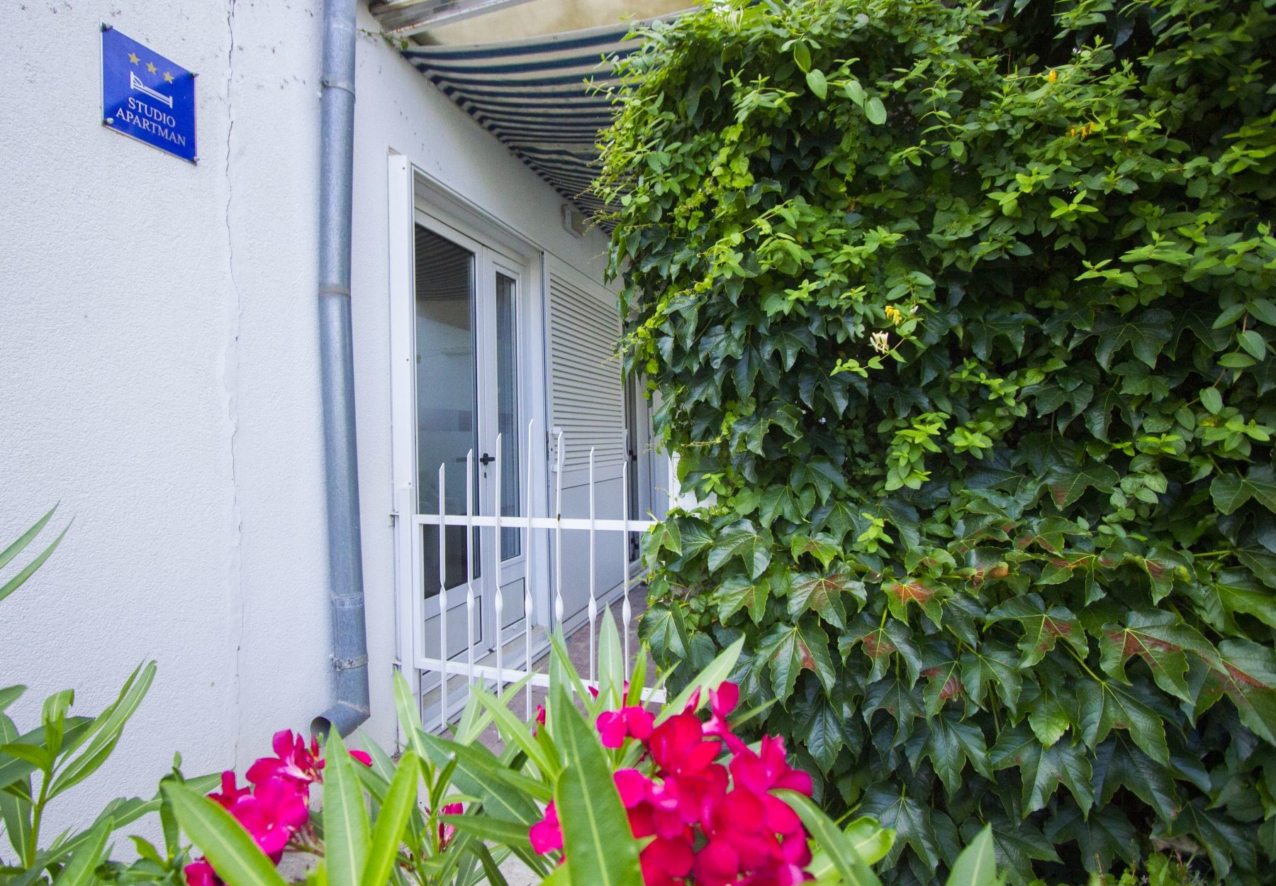 Apartment in Split, Croatia | Flat rent Split