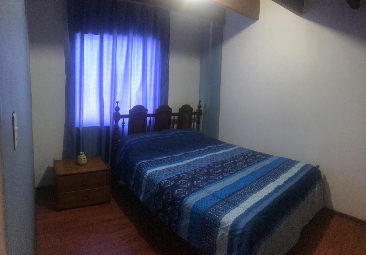 Apartment for Students USIL. 10 minutes away