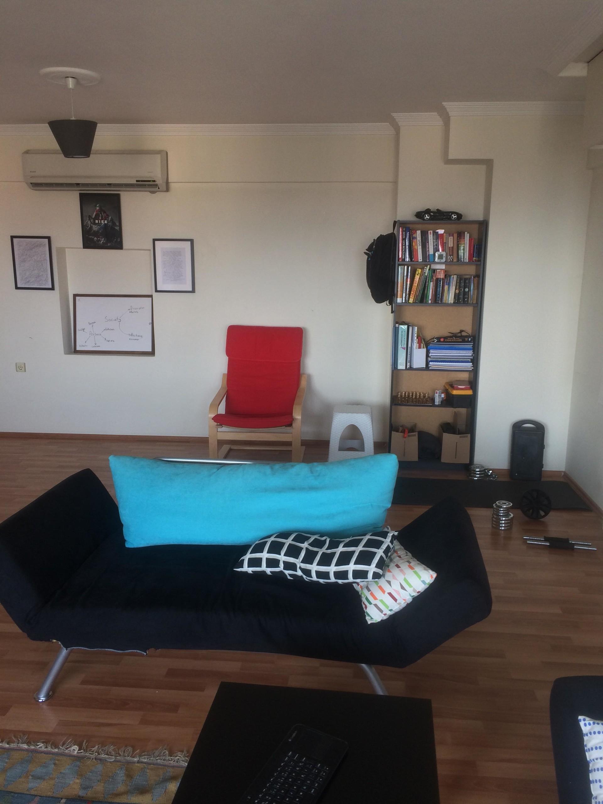 apartment-suite-spacious-saloon-balcony-near-evka-3-subway-station-ab7d0a4446a32b5d2e0e7faa7fb14ebd