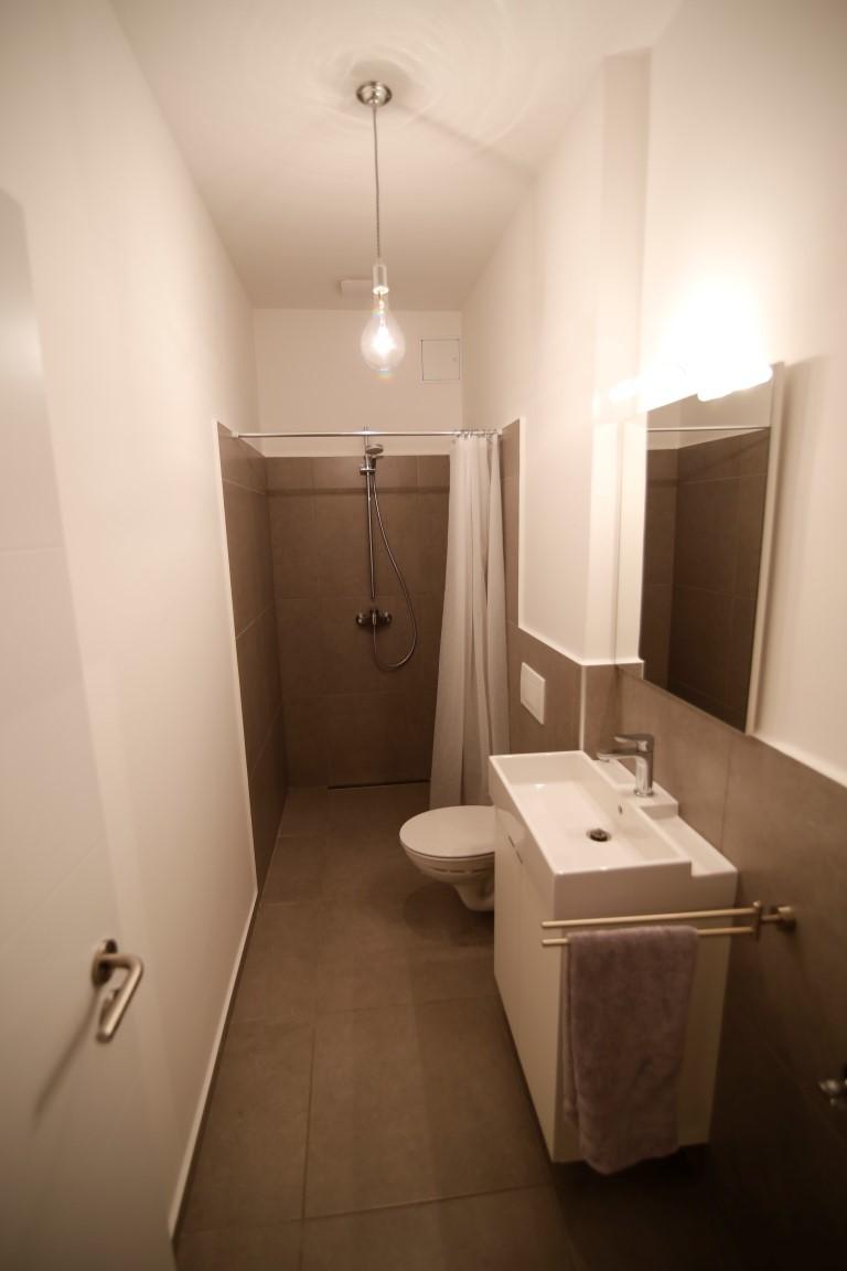 apartment-tivoli-park-04698c646442510af5c06c936a692b26