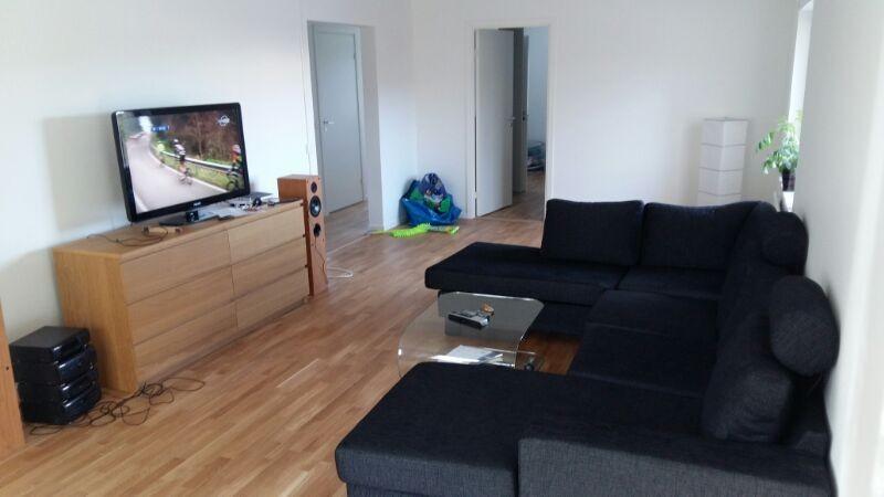Amazing Apartment Room For Rent Stockholm Download Free Architecture Designs Embacsunscenecom