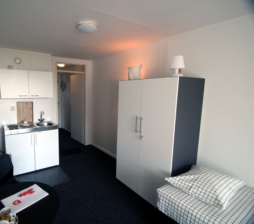 ... Apartments In Aachen Germany ...