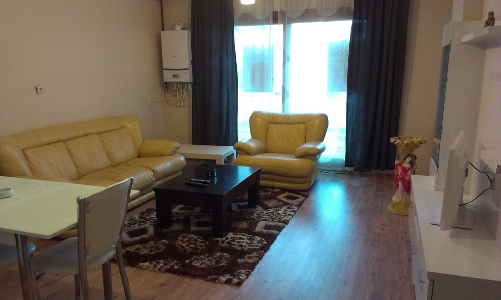 ... All Apartments For Rent By Owner , Close To The Ege University ...