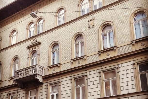 Budapest, Akácfa u. 5, 1072 Hungary