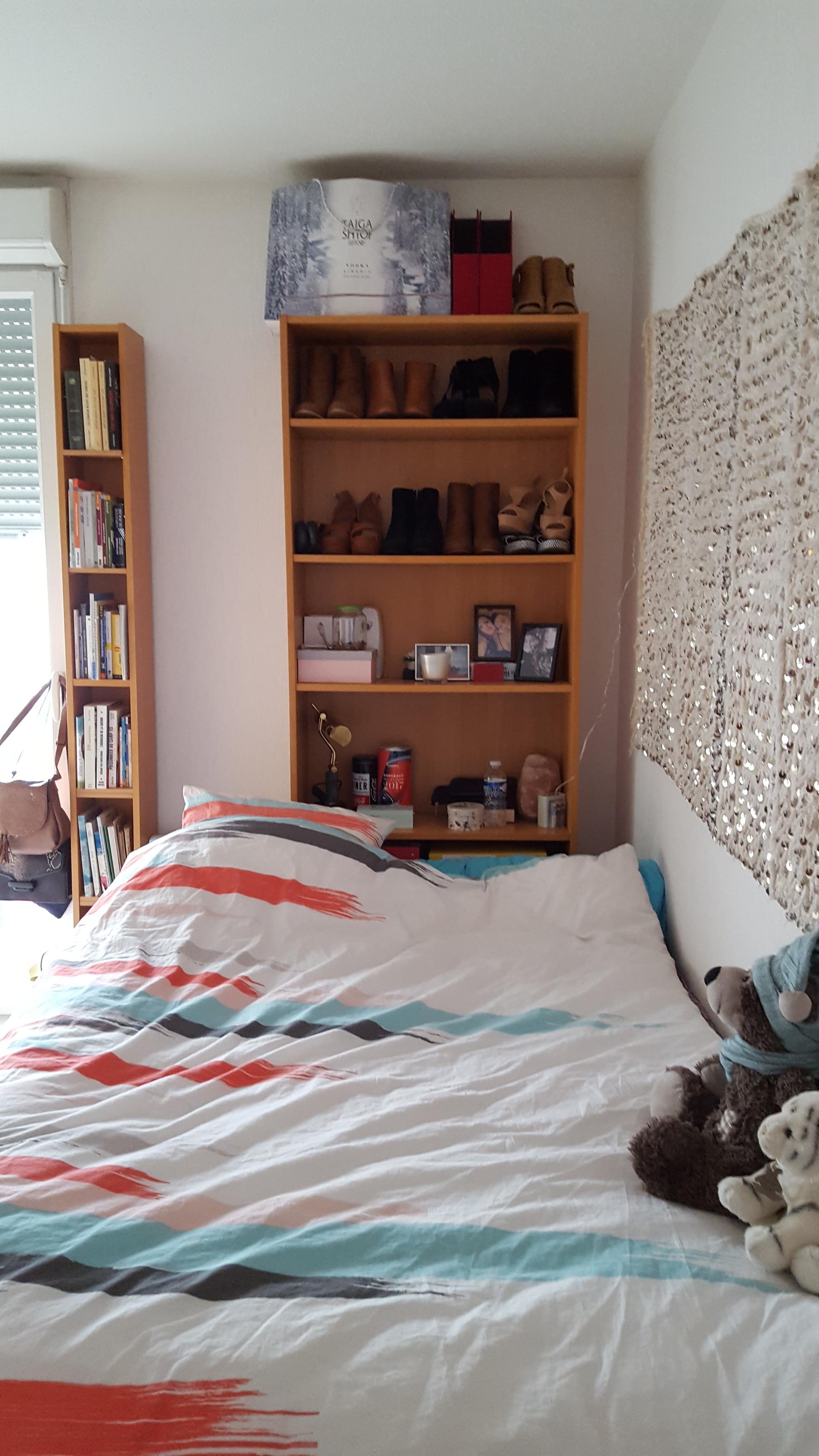 Chambre sur bordeaux location chambres bordeaux for Location bordeaux 4 chambres