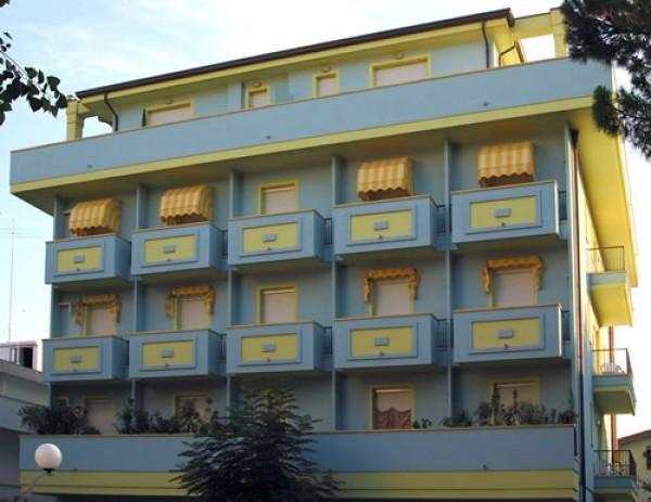 appartamenti-misano-adriatico-per-studenti-4ee9ecffff4ee43800e34f5737c423d5