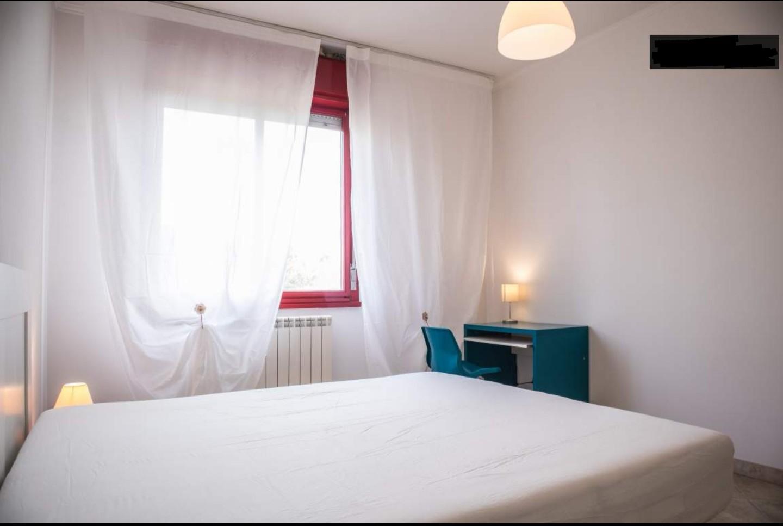 appartamento-ampio-luminoso-panoramica-25958f74a12483b6eb3154bcf0c9537f