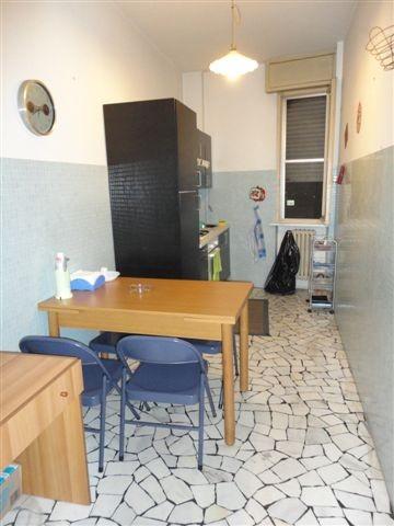 appartamento arredato per studenti/lavoratori