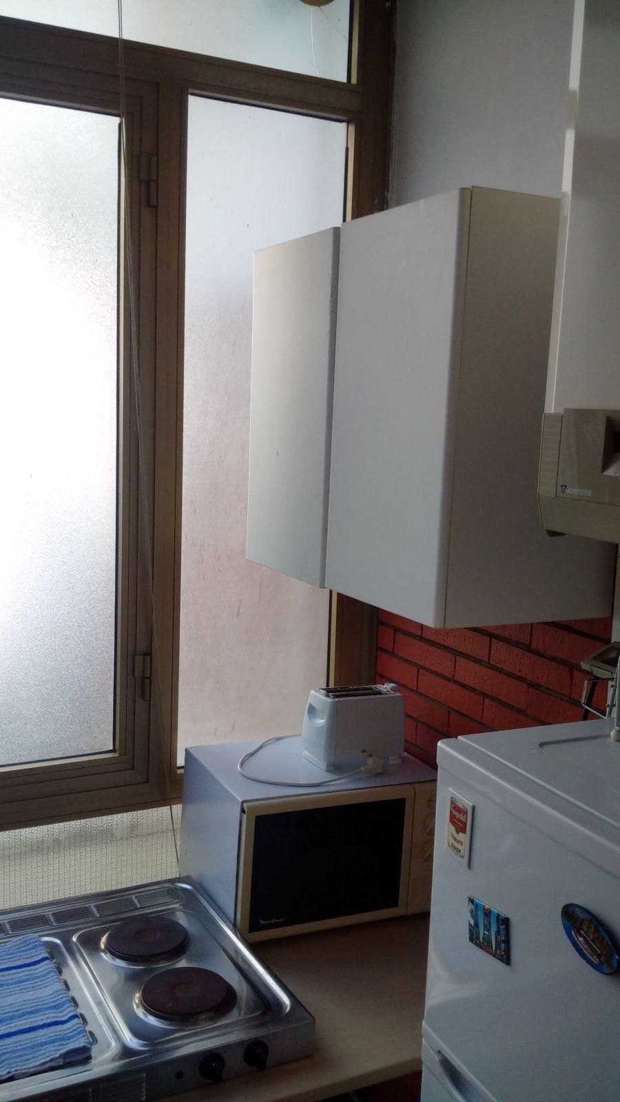 Affitto Appartamenti Napoli Centro