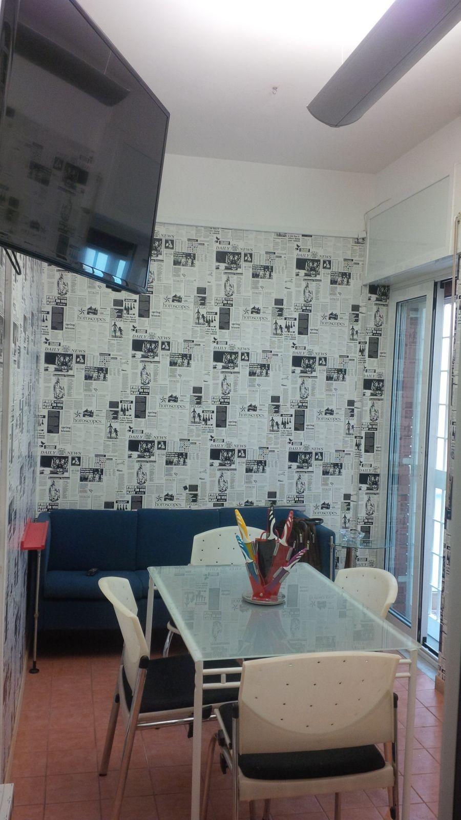 Appartamento Affitto Napoli Centro
