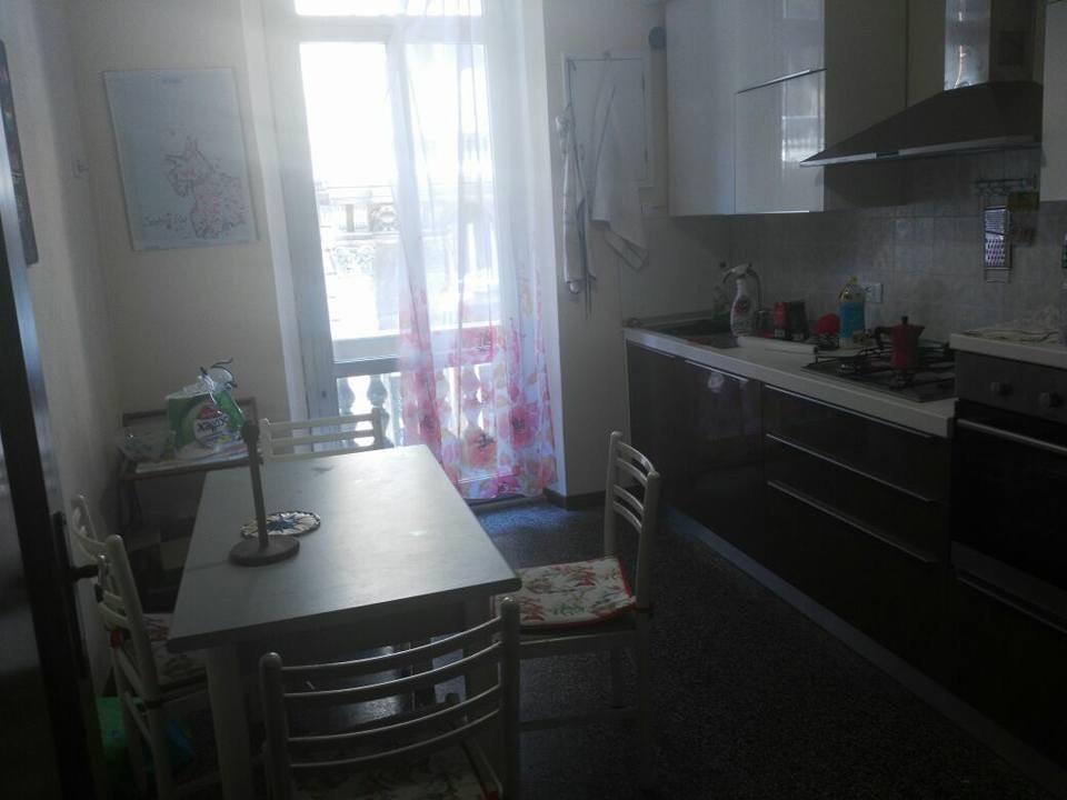 appartamento-condiviso-da-studenti-vicino-alle-facolta-scientifiche-38ea6db588c967450dc44dac26e2e27c