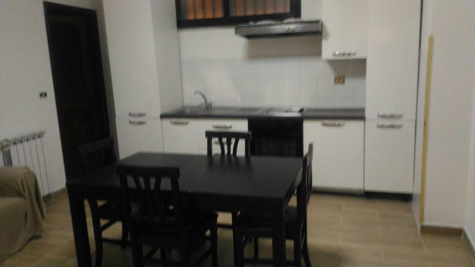 appartamento-finemente-arredato-funziona