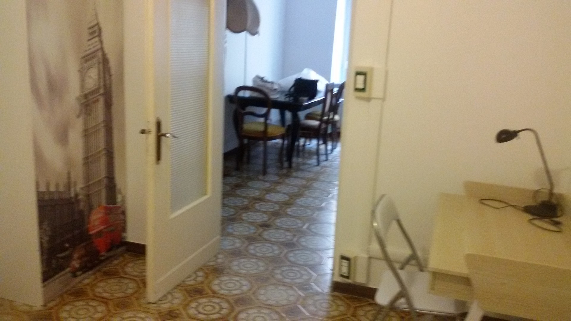 appartamento-genova-centro-luminoso-ed690fbd6948b1068c24dcb35bf97042
