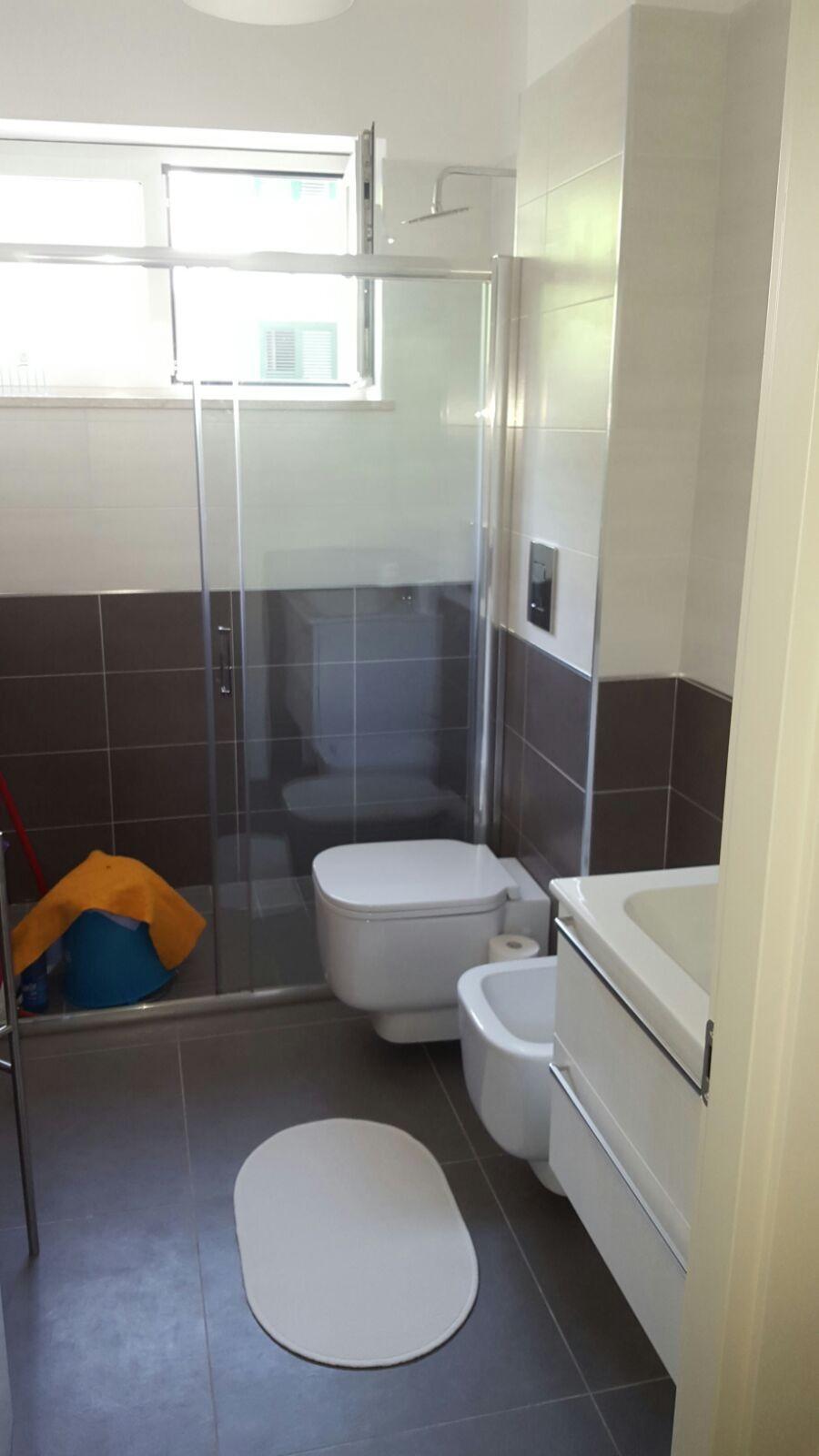 Appartamento Giovanile Appena Ristrutturato - Vicino Universita