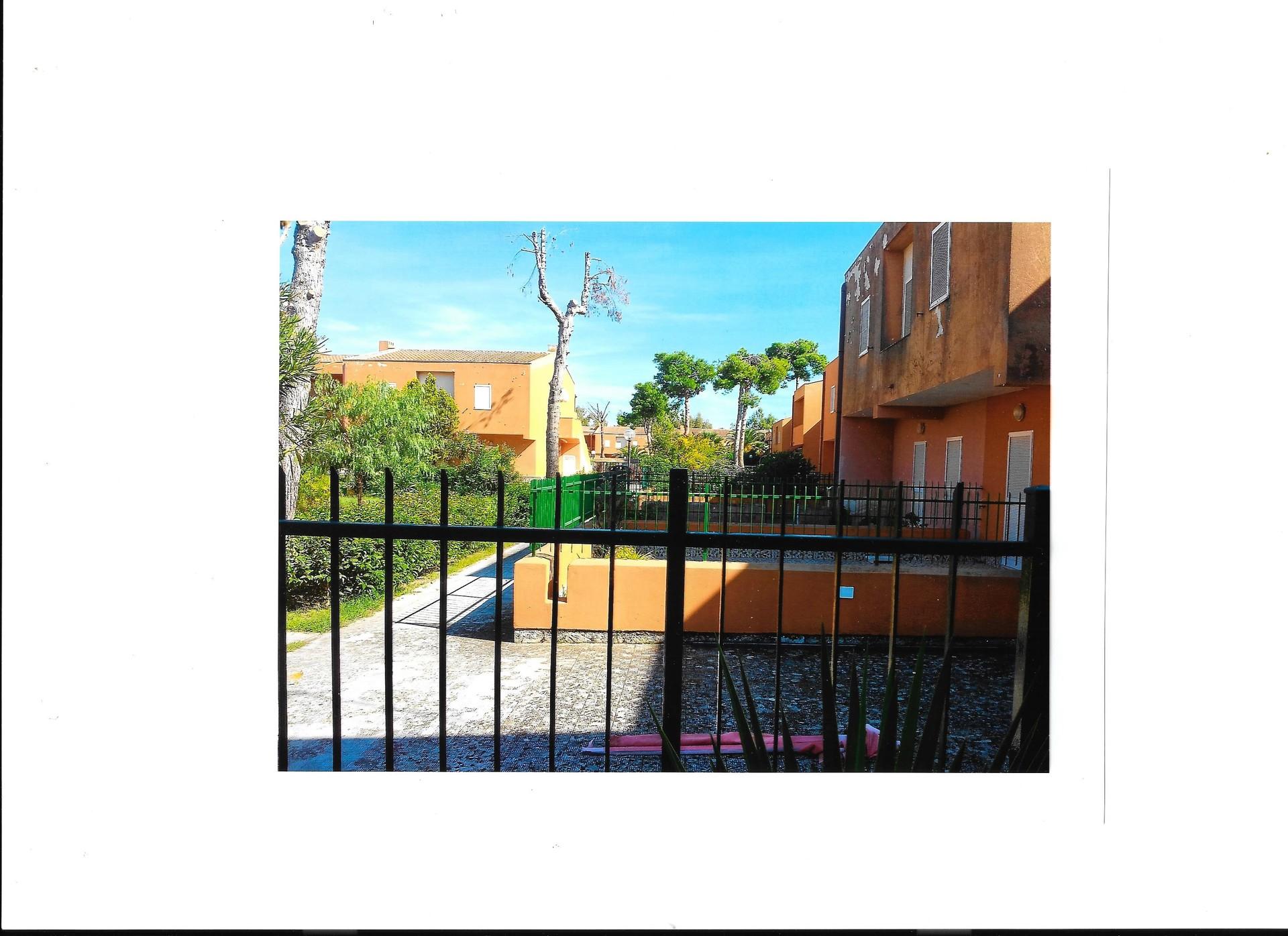 appartamento in afitto per studenti