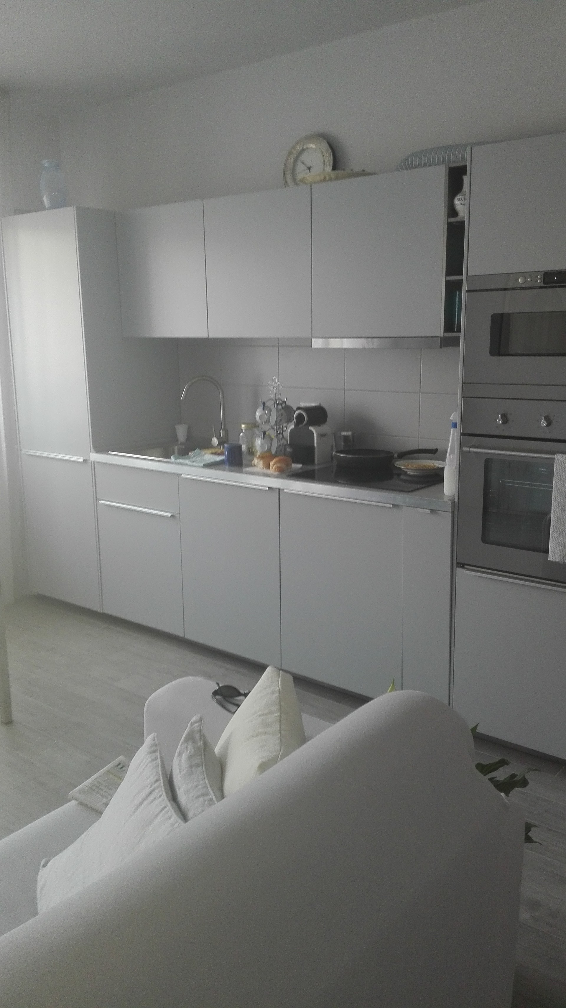Appartamento Lido