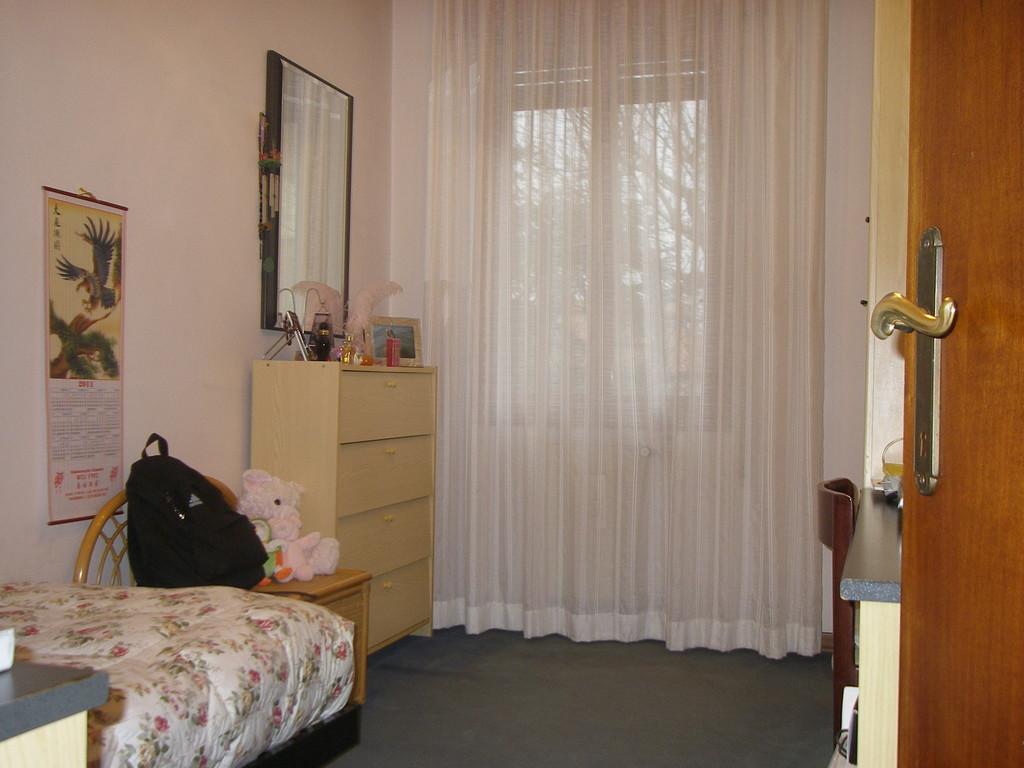 appartamento al lido di venezia