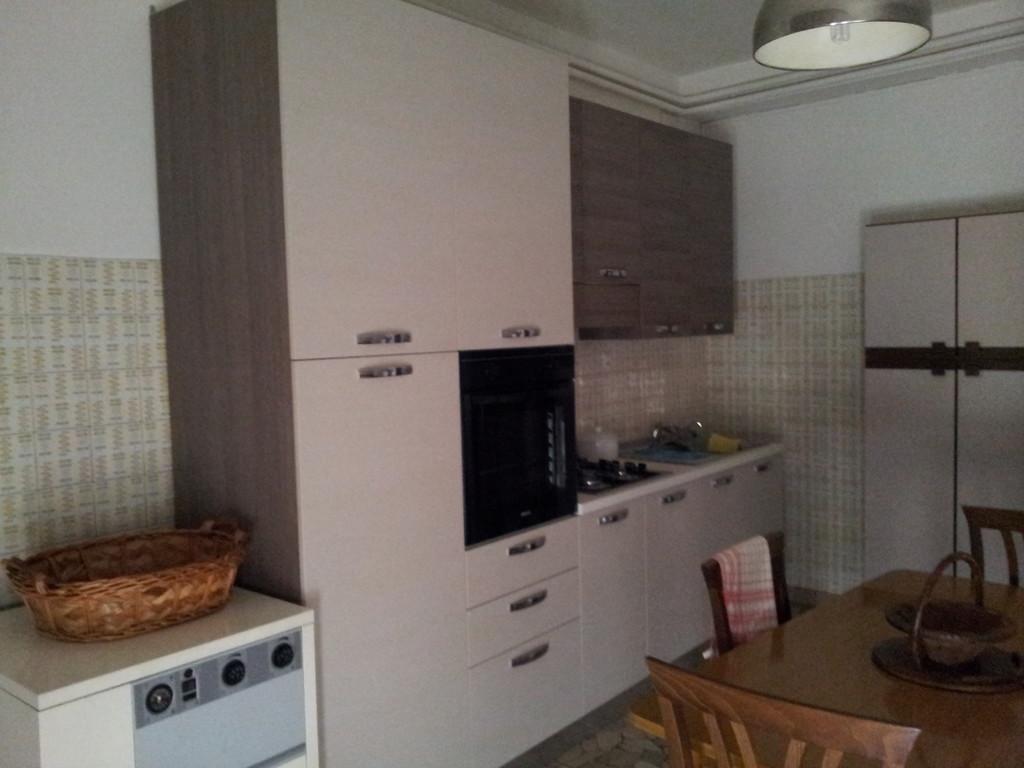 Appartamenti In Affitto A Padova Per Studenti