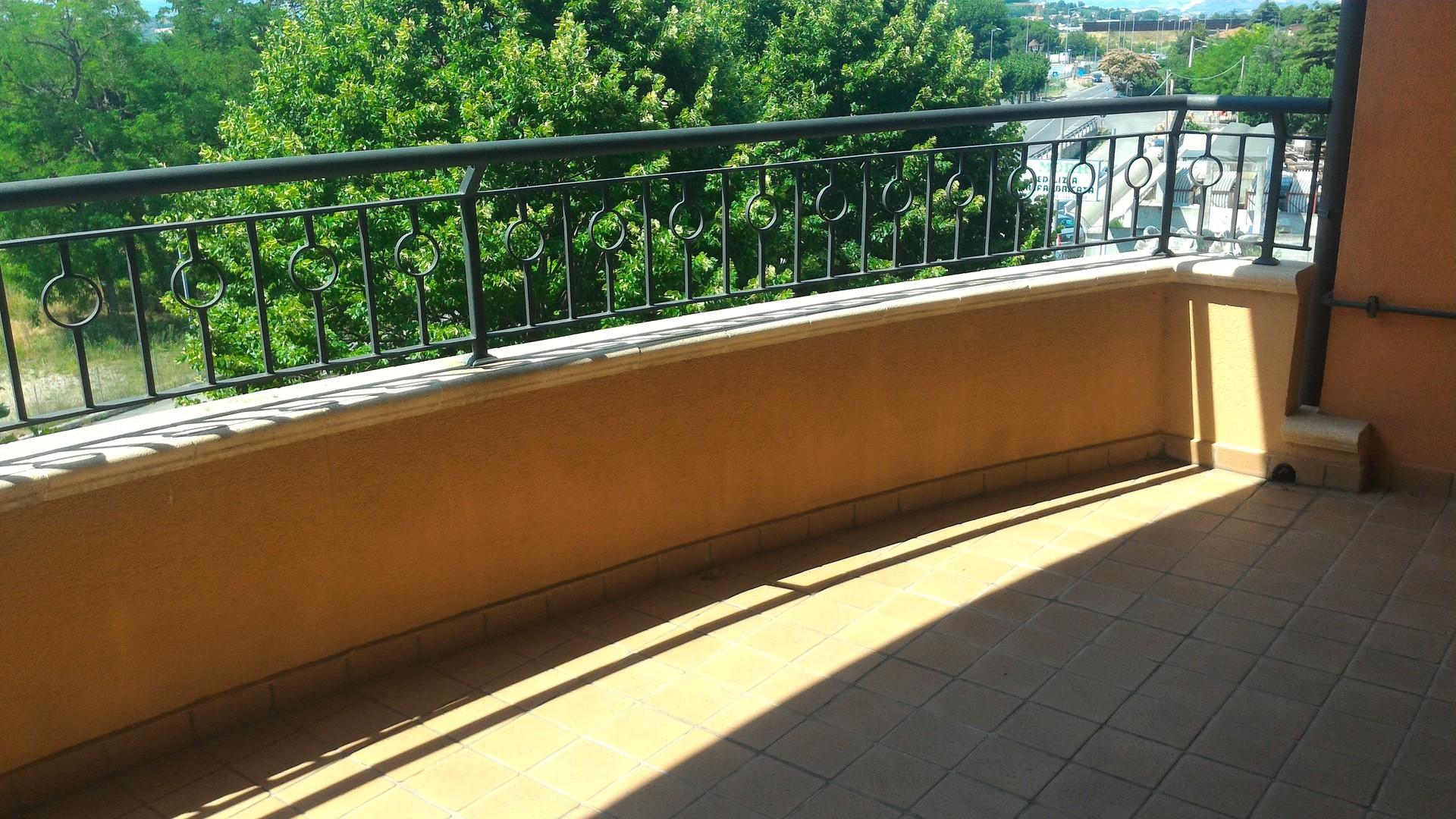 Appartamento luminoso e confortevole a Rimini