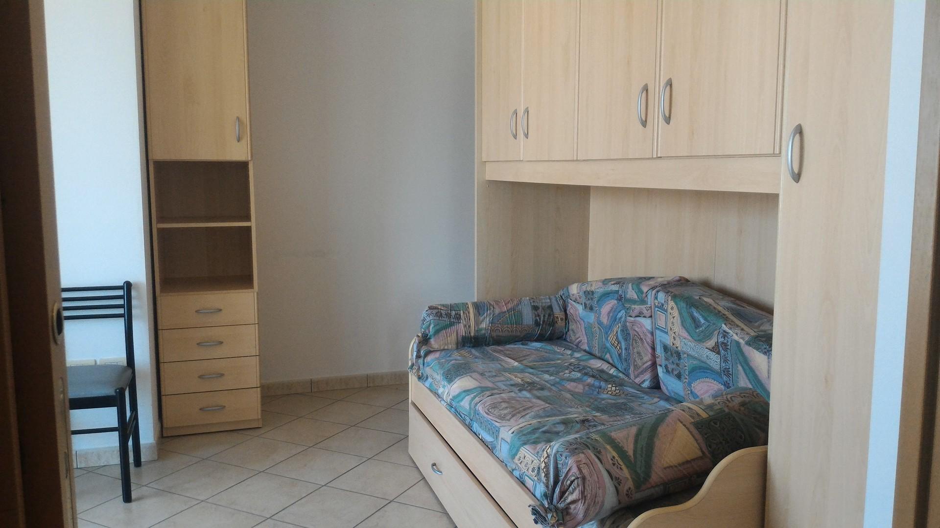 appartamento-luminoso-confortevole-rimin