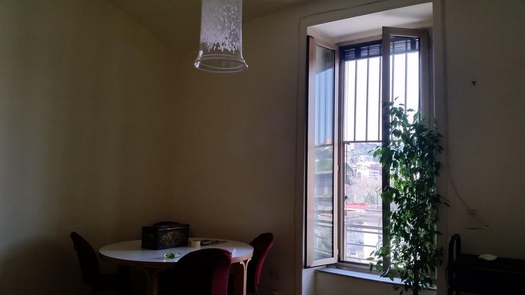 appartamento-luminoso-stanze-700-metri-d