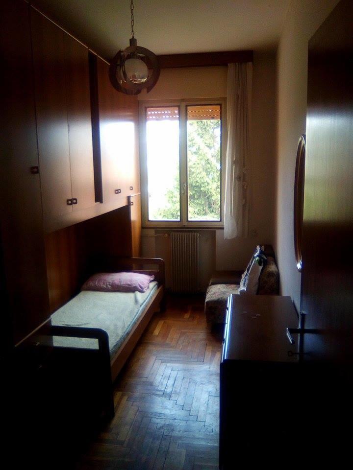 Appartamento Luminoso a Treviso