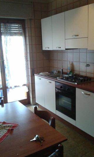 appartamento-luminoso-zona-cittadella-universitaria-catania-d36f866c3d2e915fd4454daca3a614c8