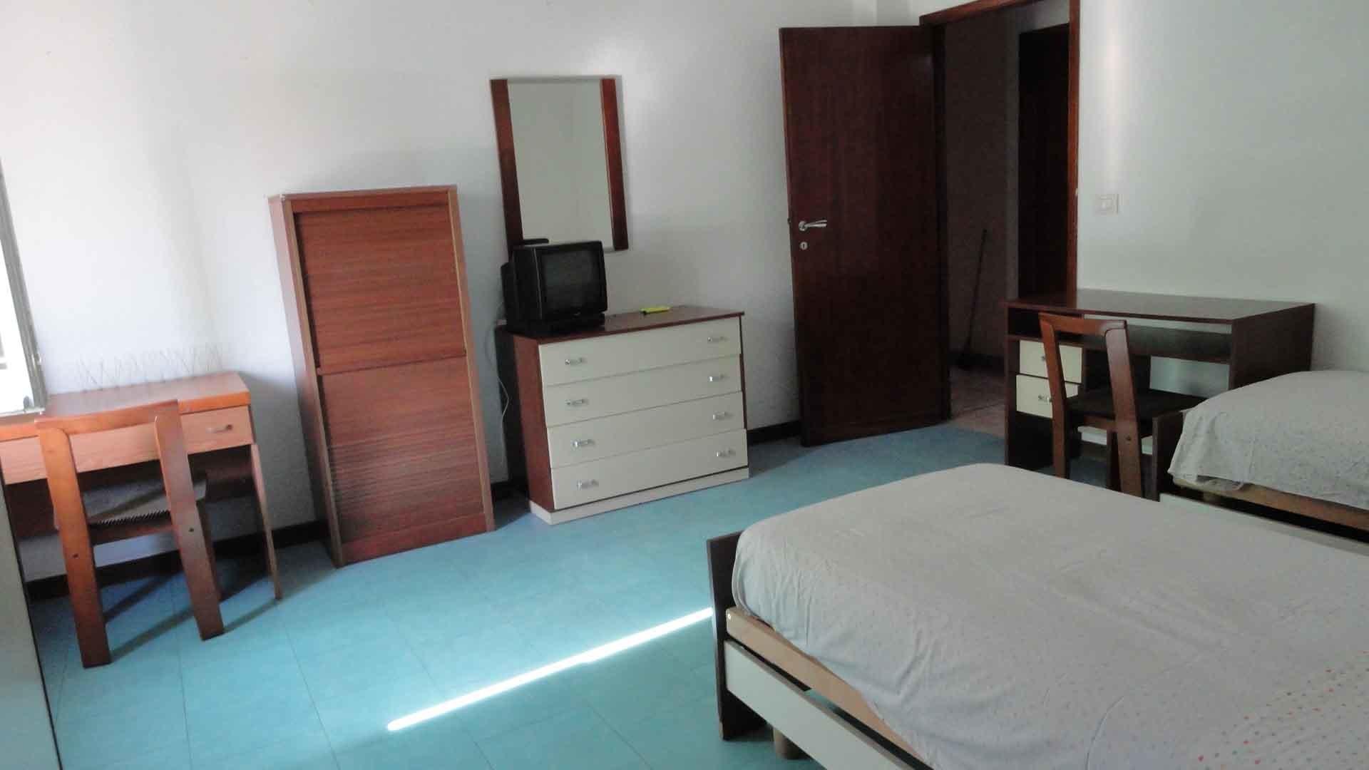 Appartamento nel Centro di Forli a 300 metri dal Campus !