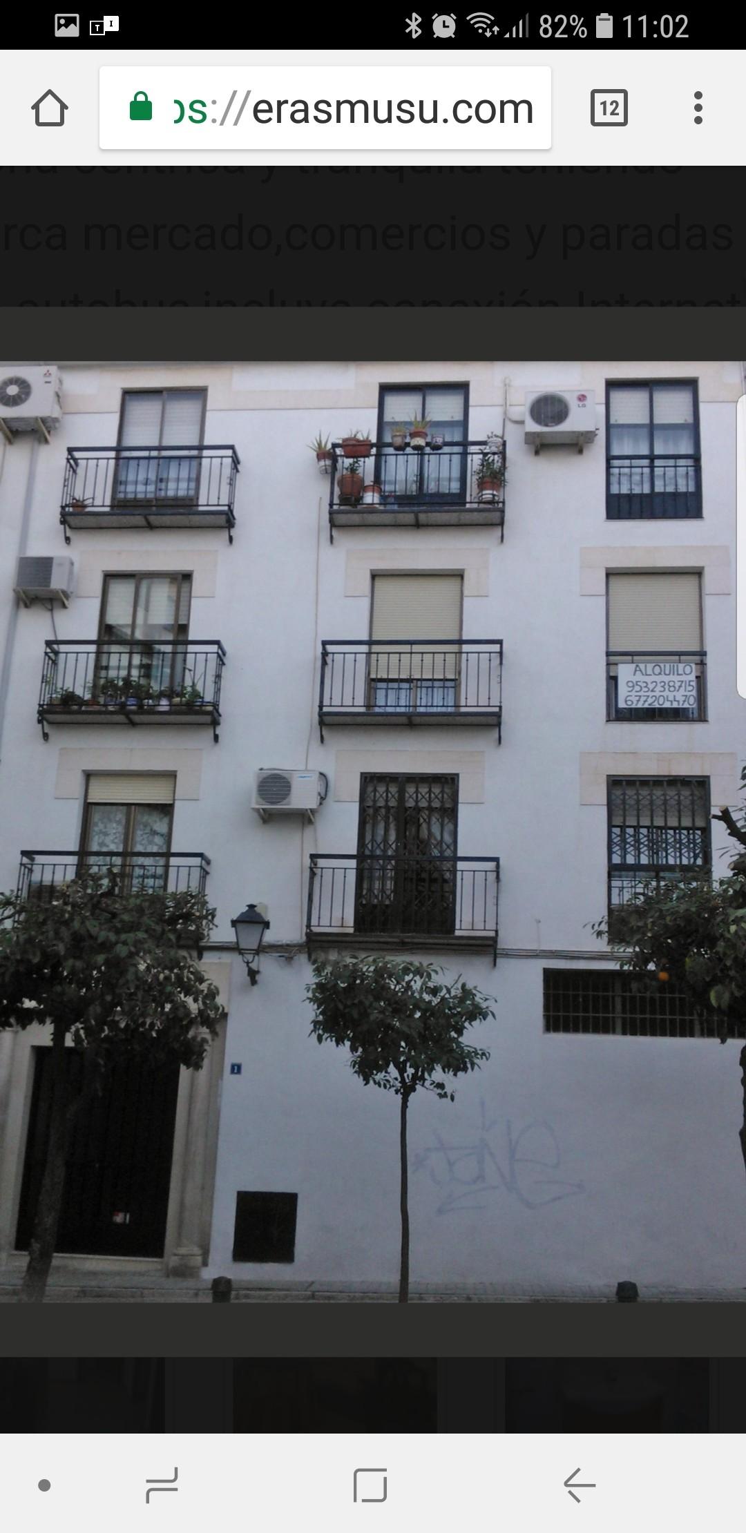 appartamento-nel-centro-storico-di-jaensolo-donne-76417b918675d22a681034f89e1e05ce