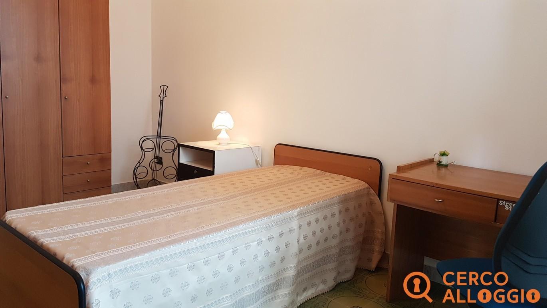 appartamento-ottima-posizione-4aec6c5ed0bef23fffaff2ed99809ba3