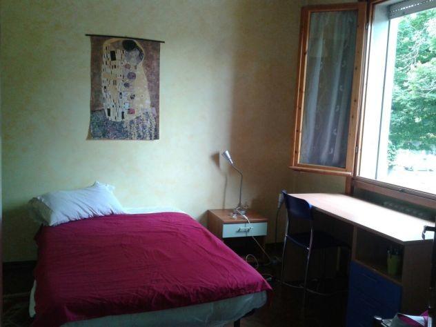 appartamento-per-studenti-2-camere-singole-290e-01feae906791f84313ecd237563d0a87