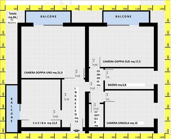 appartamento-per-studenti-rimini-centro-cc184b1caec6a689837558f831de4d1b