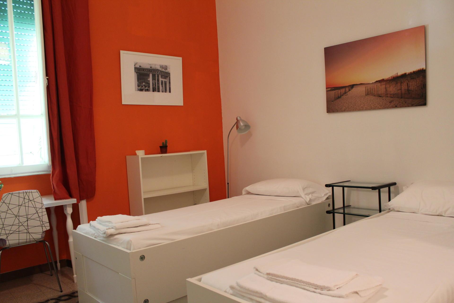 Appartamenti In Affitto Piazza Bologna Roma