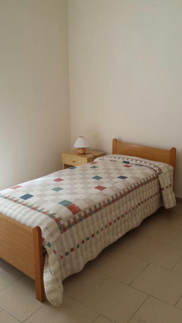 Stanza in appartamento recentemente ristrutturato stanza for Stanze in affitto bari