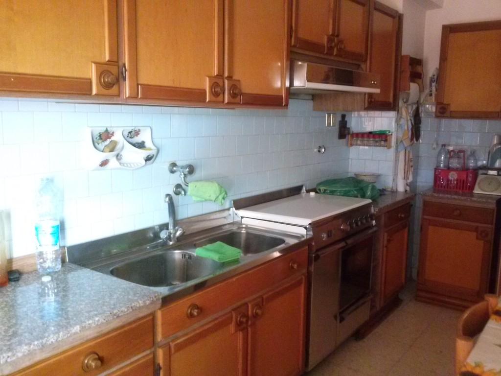 appartamento-reggio-calabria-830ca71f649d35755473f91a515b97d3