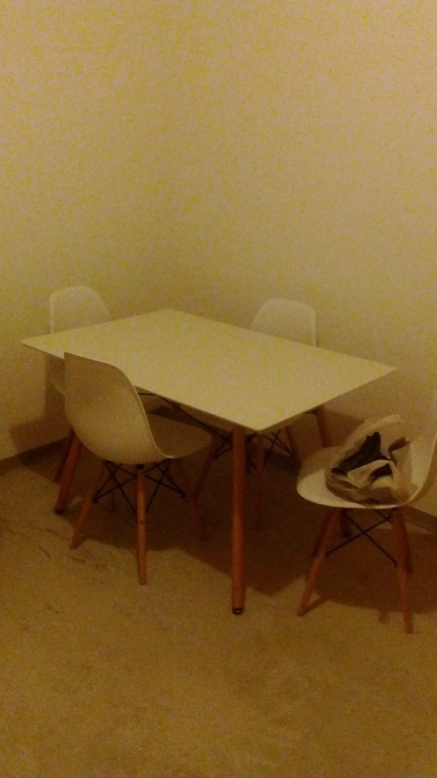 appartamento-ristrutturato-terrazza-2ff015274b96cdc6305b0d32a4fa56cc