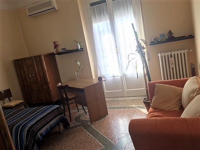 appartamento spazioso al centro di foggia